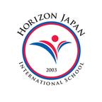 Horizon Japan International School reviews