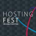HostingFest reviews