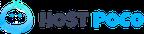 HostPoco reviews
