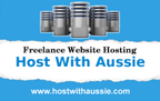 Host With Aussie reviews