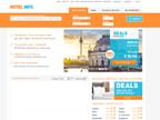 www.hotel.info reviews