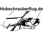 Hubschrauberflug.de reviews