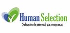 Human Selection reviews