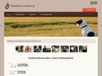 Hundeerziehung Online reviews