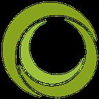 Hypnose Zentrum Bern reviews