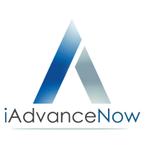 iAdvance Now reviews