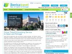 Iberica Travel reviews