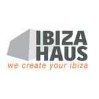 Ibiza Haus Vermietung reviews