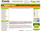 Icandywrap reviews