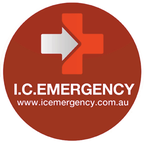 ICEmergency reviews