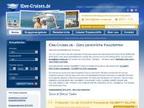 Idee Cruises reviews