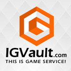 iGVault reviews
