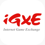 IGXE reviews