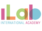 ILAB Academy reviews