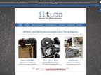 ilTubo Wohnakzente reviews