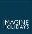imagineholidays.com.au reviews