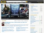 IMDb reviews