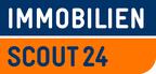 ImmobilienScout24 reviews