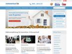 immoverkauf24 GmbH reviews