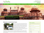 Indiadrivertours reviews