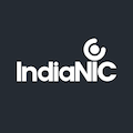 IndiaNIC Infotech Limited reviews