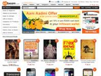 Infibeam.com reviews
