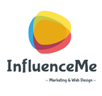 InfluenceMe reviews