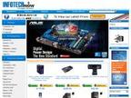 Infotech Systems reviews