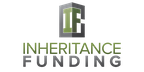 Inheritance Funding reviews
