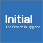 Initial Hygiene Ireland reviews