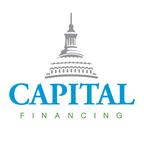 Capital Financing  reviews