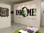 InkMe - Living Art Tattoos reviews