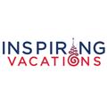 Inspiring Vacations reviews