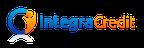 Integra Credit reviews