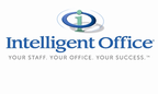 Intelligent Office reviews