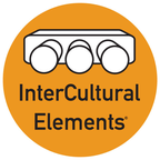 InterCultural Elements reviews