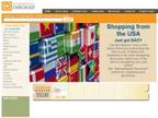 International Checkout reviews