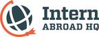 Intern Abroad HQ reviews