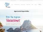 InViajes . Agencia de Viajes reviews
