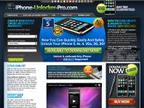 Iphone Unlocker-pro reviews