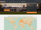 International School Advisor reviews
