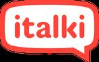 italki reviews