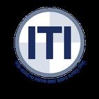 Industrial Training International (ITI) reviews