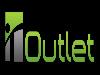 ITOutlet.com reviews