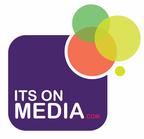 ITS ON MEDIA, LLC. reviews