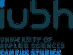 IUBH Campus Studies reviews