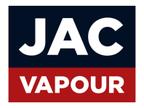 JAC Vapour Deutschland reviews