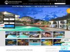 Jamaican Treasures Villas reviews
