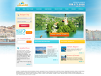 Jauntee Travel Group reviews