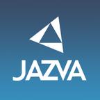 Jazva reviews